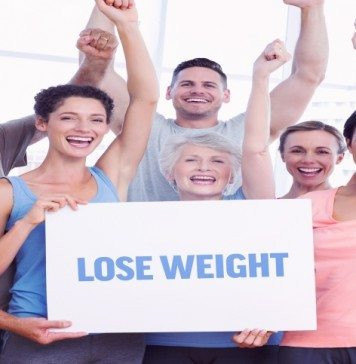 5 Best Ways to Lose Weight