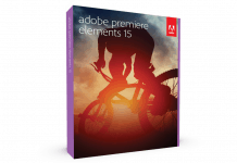 Adobe Premiere Elements 15 Review