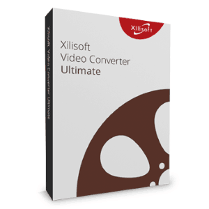 Xilisoft Video Converter Ultimate Review