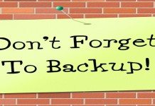 best-realtim-backup reviews