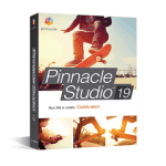 pinnacle studio review