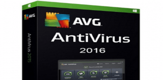AVG AntiVirus 2016 Review