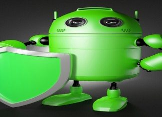 Best Anti-Virus and Security Software For Your Android Phone