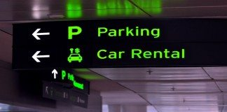 Best five car rental companies in Halifax