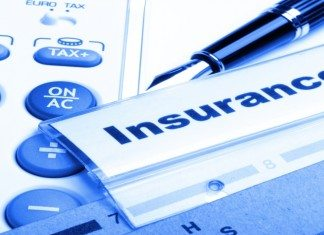 Best five hints help you to choose your health insurance company