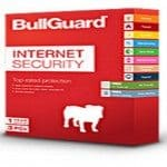 BullGuard Internet Security 2016 review