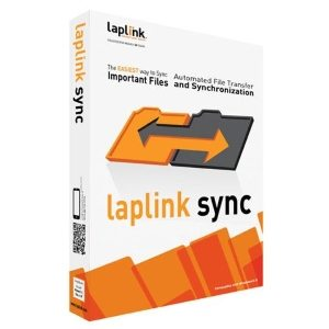 Laplink Review 2016