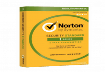 Norton AntiVirus for Mac Review