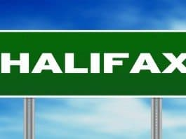What you need to know about Halifax