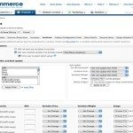 bigcommerce-account-homepage