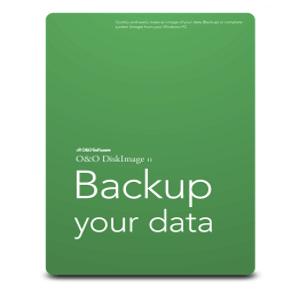 oo diskimage backup