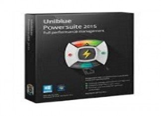 Uniblue Powersuite 2015 review