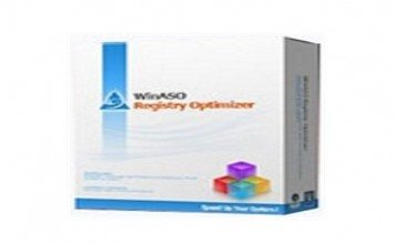 WinASO-Registry-Optimizer4 review