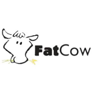 fatcow Review 2018