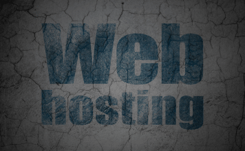 Best Web hosting 2017