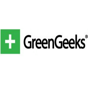 GreenGeeks Review 2017