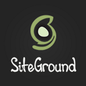 SiteGround review 2018