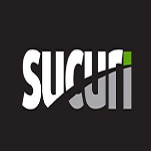 Sucuri Reviews