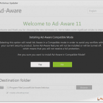 Ad-Aware 11 Pro Security Download