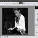 Adobe Photoshop Elements V13 reviews image editing