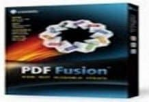 Corel PDF Fusion Reviews