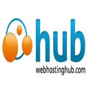 WebHosting Hub Review