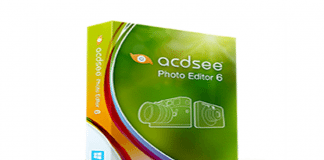 acdsee-photo-editor-6 review