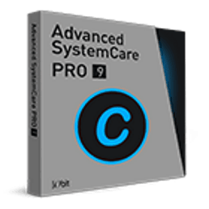 advanced system Care 9 review