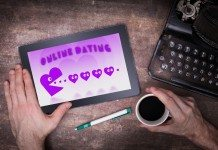 Best Safety Tips for Online Dating