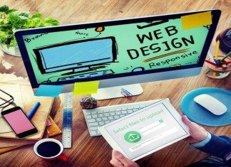 Best Website Builders 2017