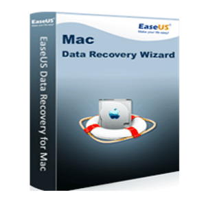 EaseUS Data Recovery Wizard for Mac Review