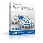 ashampoo winoptimizer 14 review