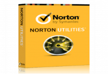 norton utilities review
