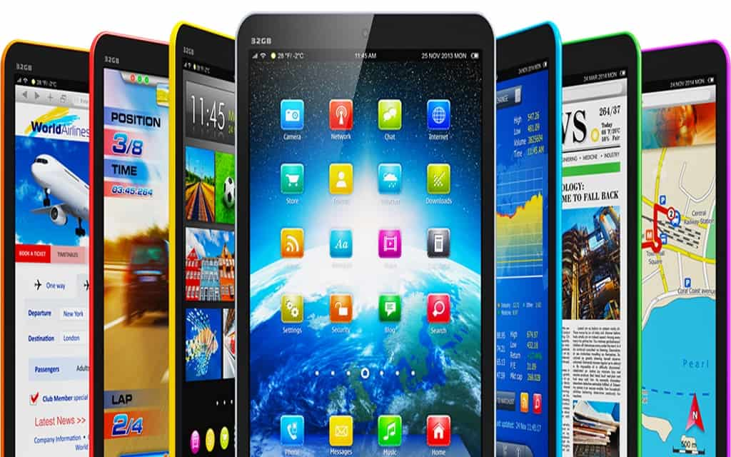 Best Cell Phone Providers in the USA