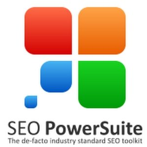 SEO PowerSuite Review 2018