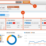 semrush-dashboard