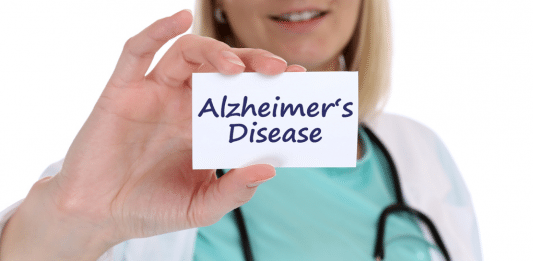 Best Brain Exercises To Prevent Alzheimers