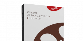 Xilisoft Video Converter review