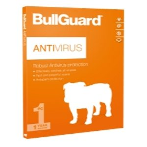 Bullguard antivirus 2017 Review