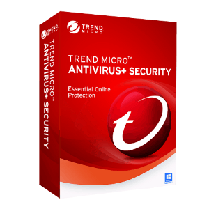 Trend Micro Antivirus+ Security Review 2017