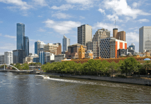 Best Places to Visit in Melbourne Australia