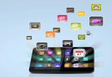 Must Have Apps for your Android Tablet