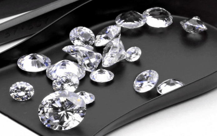 Tips for Buying Diamonds Safely Online
