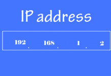 192-168.-1-2 ip address about