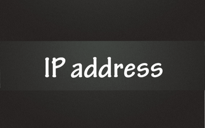 Things That You Know About The IP Address