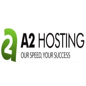 A2 hosting review 2018