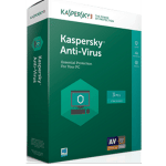 Kaspersky antivirus 2018 review