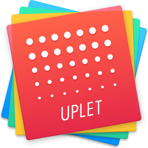 Uplet Review