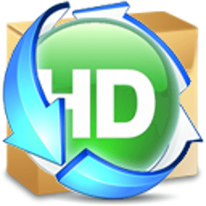 WonderFox Free HD Video Converter Factory Review
