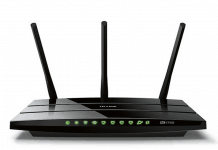 How to Set Up and Configure Your Wireless Router